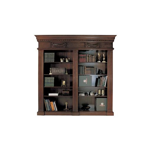 Buckingham Bookcase