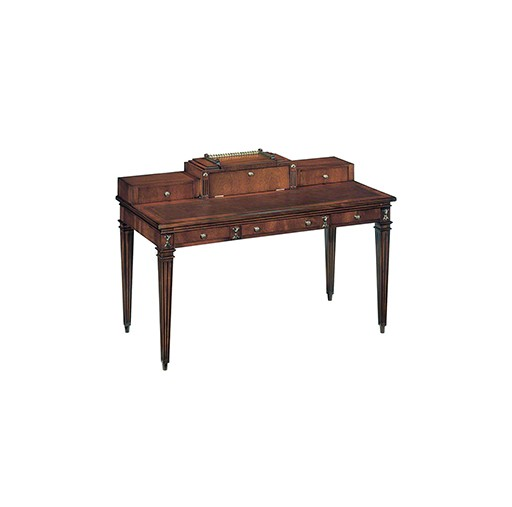 Armali Writing Desk