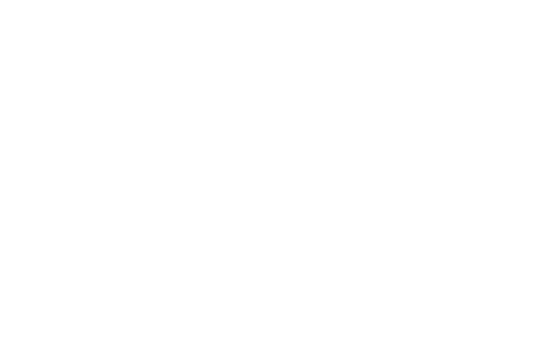 Dorya Chicago Logo